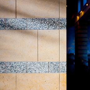 Biesanz MDL (Minnesota Dolomite Limestone) Cut Stone-Biesanz Stone Company