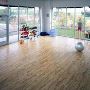Flooring-Burke Flooring