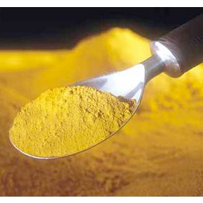Powder Pigments for Concrete and Masonry Construction-Davis Colors
