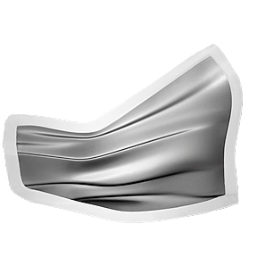 Inflection Sconce by Ivalo - Inflection Sconce - NNN23142