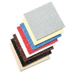 Construction Amp Building Materials Directory Suppliers