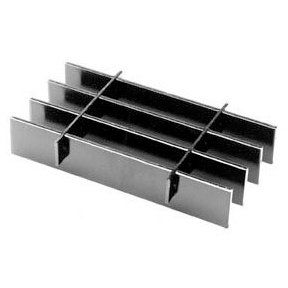 Light Duty Steel Dove Tail – DT Series Grating-Ohio Gratings, Inc.