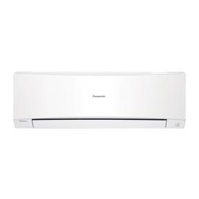 Multi Split Inverter Wall Mounted Indoor Unit-Panasonic