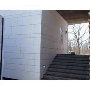 Equitone – Fibre Cement Façade Materials-Probe Construction Products, Inc.