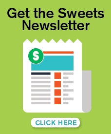 Sweets Construction Newsletter Signup