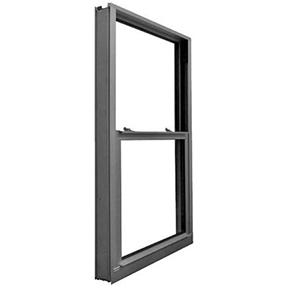 OptiQ™ Ultra Thermal Windows-TRACO