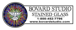 Sweets:Bovard Studio Inc.