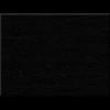 14_1_defaultImage.jpg