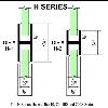 6_2_additional_image.jpg