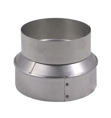 Tapered Duct Reducer - TR