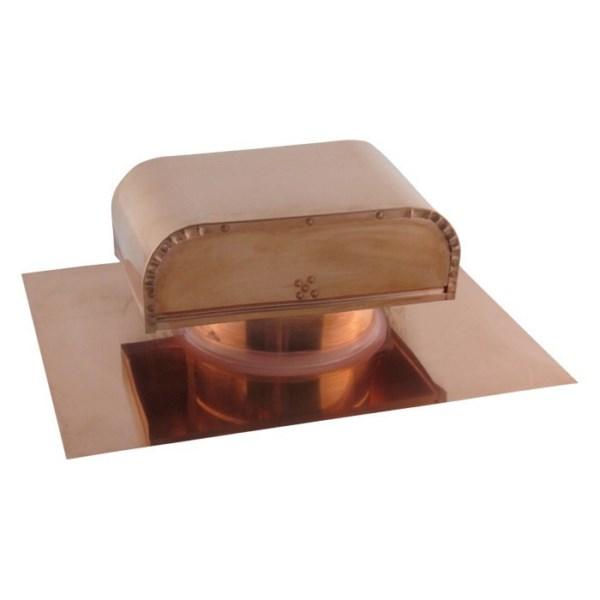 J Vent - Copper - JVCU
