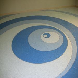 Epoxy Flooring Epoxy Flooring Terrazzo