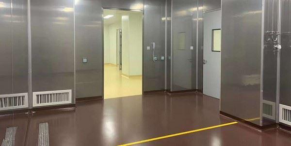 Key Lastic Flex-Flor Flooring - Key Lastic Flex-Flor Flooring