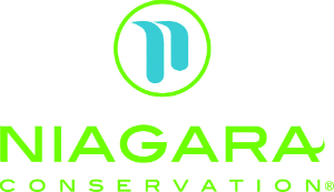 Sweets:Niagara Conservation
