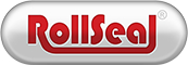 Sweets:RollSeal (A division of HH Technologies)