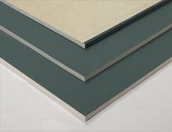 DensDeck® Prime Roof Board