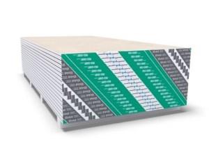 ToughRock® Mold-Guard™ Gypsum Board