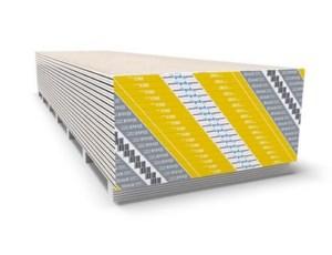 ToughRock® Span 24® Ceiling Board