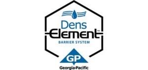DensElement™ Barrier System