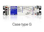 Hi-lume 3D Ballast for T5 Twin-tube - Hi-lume 3D - H3DT540GU310