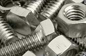 Hardware - Steel Technologies Division - Hardware - Steel Technologies Division
