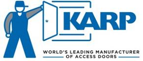 Sweets:Karp Associates, Inc.
