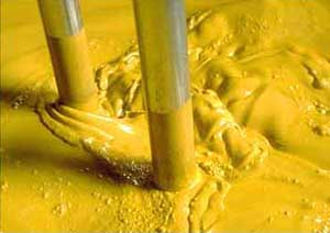 Hydrotint® Liquid Pigments