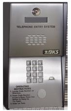 1802 Access Plus - 1802 Access Plus