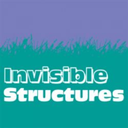Sweets:Invisible Structures, Inc.