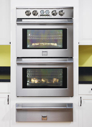 Kenmore Pro 30 Double Wall Oven 22 42003 2 899 99 Msrp