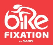 Sweets:Bike Fixation by Saris