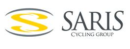 Sweets:Saris Cycling Group