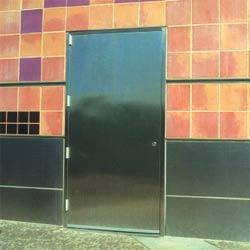 Large Acoustical Sliding Doors \u2013 Elephant Doors Stage Doors Swinging Sound Doors & Large Acoustical Sliding Doors \u2013 Elephant Doors Stage Doors ... Pezcame.Com