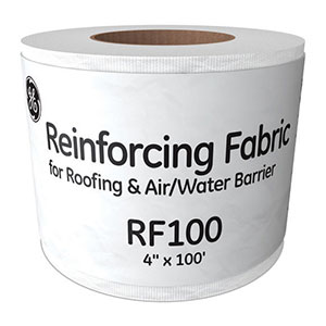 RF100 Reinforcing Fabric