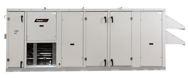 M-Series Heat Pumps - Indoor Units (Multi Zone)_MVZ Series - MVZ-A12AA4
