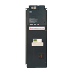 PowerGate Series - Packaged Solutions - PowerGate Series