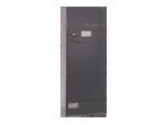 PVA Series - P-Series Heat Pumps - Indoor Units - 0_PVA-A36AA4/PUZ-HA36NHA4