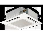 PLA - M-Series Heat Pumps - Indoor Units (Multi Zone) - 0_PLA-A18BA4