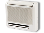 MFZ - M-Series Heat Pumps - Indoor Units (Multi Zone) - 0_MFZ-KA09NA