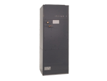 MVZ Series - M-Series Heat Pumps - Indoor Units (Multi Zone) - 0_MVZ-A30AA4
