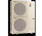PUMY - CITY MULTI VRF Heat Pumps - Outdoor Units - 0_PUMY-P60NKMU (-BS)