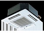 SLZ-KA/SUZ-KA - M-Series Heat Pump Systems - 0_SUZ-KA09NA