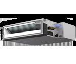 SEZ-KD/SUZ-KA - M-Series Heat Pump Systems - 0_SUZ-KA09NA
