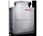 K-Generation R2-Series H2i® - CITY MULTI VRF - Air Source - 0_PURY-HP192YSKMU-A
