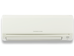MSZ-GE/MUZ-GE - M-Series Heat Pump Systems - 0_MSZ-GE24NA