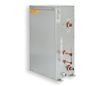 PWFY - CITY MULTI VRF - Indoor Units - 0_PWFY-P36NMU-E-AU