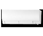 MSZ-FH/MUZ-FH - M-Series Heat Pump Systems - 0_MSZ-FH15NA