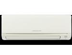 PKA - P-Series AC - 0_PKA-A36KA4/PUY-A36NHA4
