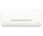MSZ-FE/MUZ-FE - M-Series Heat Pump Systems - 0_MSZ-FE09NA-8