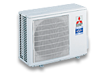 PUZ - P-Series Heat Pumps - Outdoor Units - 0_PUZ-A18NHA4